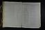 folio A n050