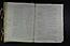 folio A n051