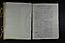 folio A n053