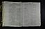 folio A n055