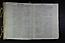 folio A n056