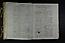 folio A n057