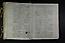 folio A n058