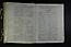 folio A n059
