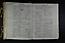 folio A n060
