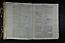 folio A n061