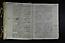 folio A n062