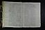 folio A n063