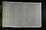 folio A n064