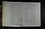 folio A n065