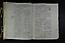 folio A n066