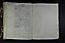 folio A n067
