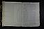 folio A n068