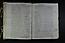 folio A n069