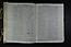 folio A n070