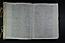 folio A n071