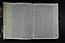 folio A n072