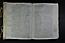folio A n073
