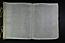 folio A n075