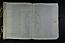 folio A n076