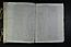 folio A n077