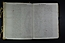 folio A n078