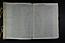 folio A n079