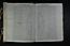 folio A n080