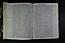 folio A n081