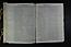folio A n082