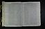 folio A n083