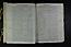 folio A n084