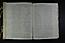 folio A n085