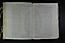 folio A n086