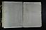 folio A n087