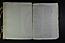 folio A n089
