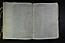 folio A n090
