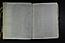 folio A n091