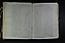 folio A n092