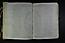 folio A n093