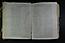 folio A n094