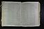 folio A n095