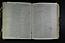 folio A n096