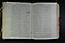 folio A n097