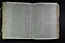 folio A n098