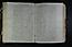 folio A n099
