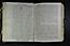 folio A n100
