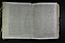 folio A n101