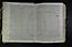 folio A n102