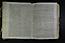 folio A n103
